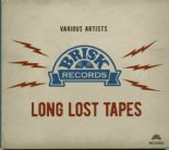 "CD ✦BRISK RECORDS✦ ""Long Lost Tapes"" Rare Unreleased Goodies From Brisk Records♫"